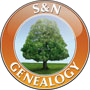 S&N Genealogy - Click for information about the company
